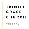 Trinity Grace Tribeca
