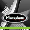 Microplane Kitchen