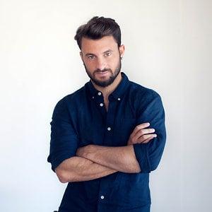 Profile picture for Angelo Sgambati