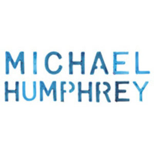 Profile picture for mhumphrey