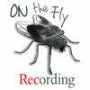 On the Fly Recording