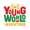 Young World Inventors
