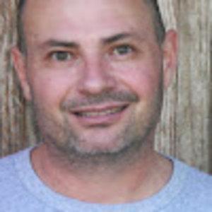 Profile picture for Maurilio Manzini
