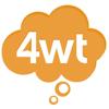 4WT Media