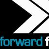 Fast Forward Films, LLCe