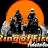 Ring Of Fire Adventure