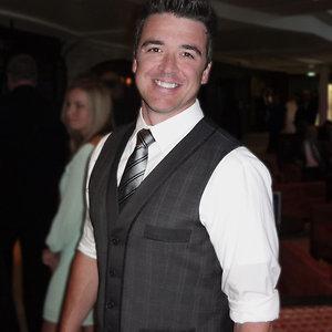 Profile picture for Sean K Burke