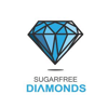 Diamonds Productions
