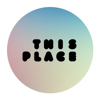 This Place Ltd