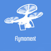 Flymoment