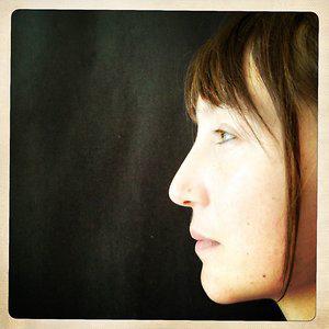 Profile picture for Valeria Fabris