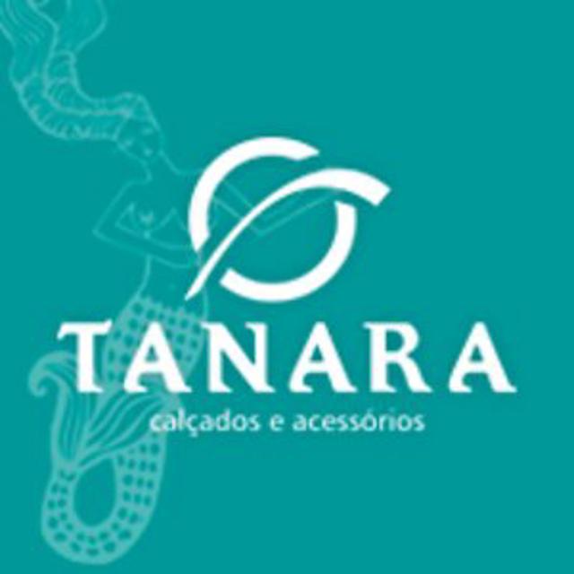 24e4cae06 Tanara Brasil on Vimeo