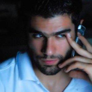 Profile picture for Murat Kalenderoğlu