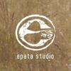 Epata Studio