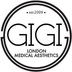 Profile picture for GIGI London Medical Aesthetics