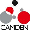 Camden Cyclists