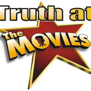 Profile picture for Truth At The Movies