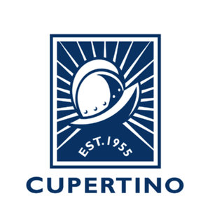 Profile picture for City of Cupertino City Channel