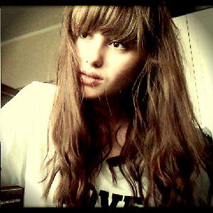 Profile picture for weronika mamot
