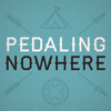 Pedaling Nowhere