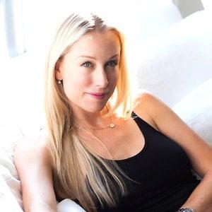 Profile picture for Britt Michaelian