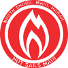 Hot Sails Maui