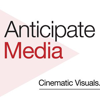 Anticipate Media