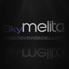 SkyMelita