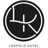 Leopold.Ketel