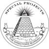 TDB Special Projects