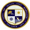 Ocean City Events