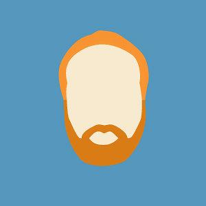 Profile picture for inbar sheffer