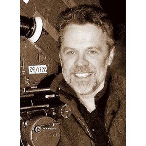 Profile picture for Zoran Veljkovic