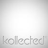 kollected