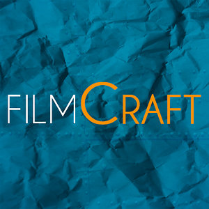 Profile picture for Filmcraft