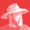 SamuelMockbee.net