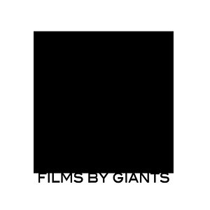 Profile picture for films by giants
