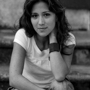 Profile picture for Carolina Solano
