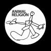 Animal Religion