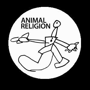 Profile picture for Animal Religion
