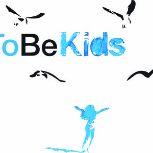 Profile picture for FreeToBeKids