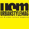 urbanstylemag