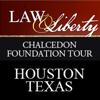 Law & Liberty Houston