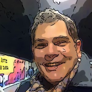 Profile picture for Ricardo J. Urresti