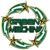Doc Nix & The Green Machine