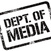 Dept. of Media