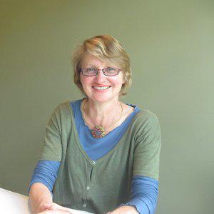 Profile picture for Annette Davis