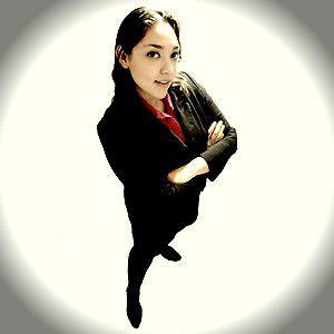 Profile picture for Fatima Valentine