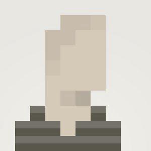 Profile picture for Robi