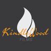 KindleWood Films